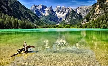 Lake Mountains Lakes Camp Stanley Yelnats Experimental