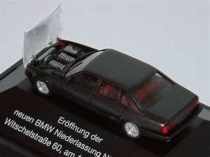 Bmw Niederlassung Nürnberg : bmw 750il e32 anthrazit met mit transparenter motorhaube er ffnung der neuen bmw ~ Frokenaadalensverden.com Haus und Dekorationen