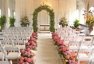 Wedding Flowers And Special Event Flowers By Phillip39s