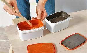 Rost Effekt Farbe Selber Machen : rostfarbe lackieren streichen ~ A.2002-acura-tl-radio.info Haus und Dekorationen