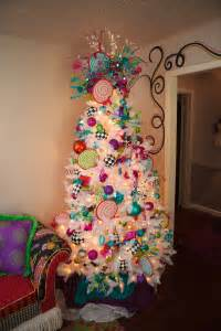 show me a fun and funky christmas show me decorating