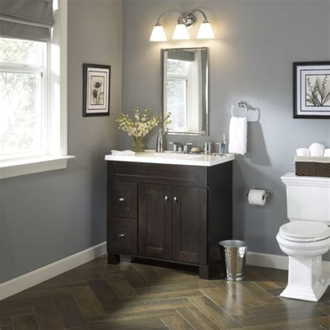 Bathroom Bathroom Color Scheme Bathroom Styles And