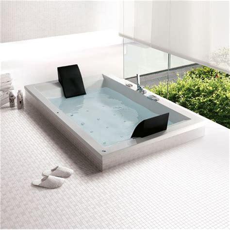 vasche da bagno hafro vasche idromassaggio prodotti prezzi e offerte desivero