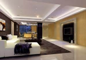 Image of: Ceiling Modern Design Living Room Ceiling Designs For Living Room European Style