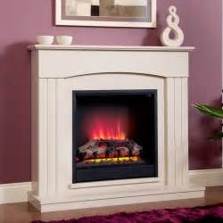 Dimplex Fireplace Suite by Blog Budget Electric Fireplaces From Be Modern