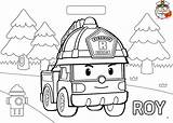 Poli Robocar Coloring Pages Roy Drawing Colouring Amber Rescue Police Fire Pdf Truck Getdrawings Ambulance Getcoloringpages Helicopter sketch template