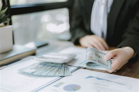 Financing a Business Purchase - Peak Business Valuation
