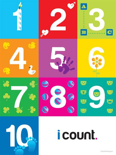 educational posters  preschool  kindergarten