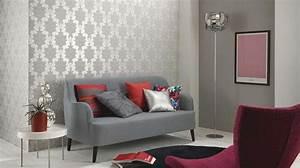 Moderne Tapeten 2015 : moderne tapeten altea 478 erismann cie gmbh ~ Watch28wear.com Haus und Dekorationen