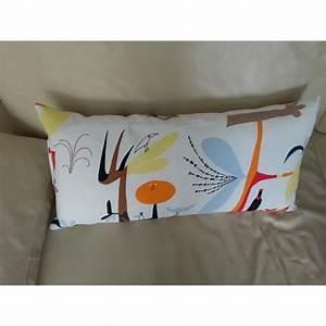 Ikea Kissen 40x40 : ikea kissen nskedr m in 3 farben sofakissen dekokissen ebay ~ Michelbontemps.com Haus und Dekorationen