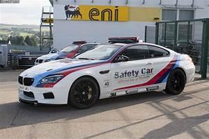 M4 Bmw Prix : uncategorized car accident information page 2 ~ Gottalentnigeria.com Avis de Voitures