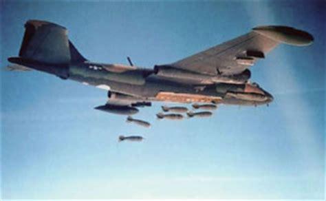 bomb squadron association  devils  grim