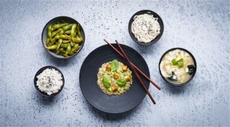 siege social planet sushi planet sushi à l 39 heure de la diversification