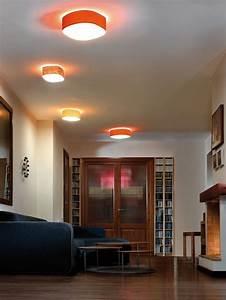 Lampen Für Den Flur : 97 besten flur lampen leuchten f r den eingang bilder auf pinterest farbschemata treppen ~ Frokenaadalensverden.com Haus und Dekorationen