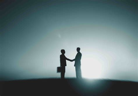 The Key Elements Of A Real Estate Business Partnership