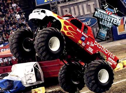 monster jam trucks games monster jam truck game mygoodbyenotes