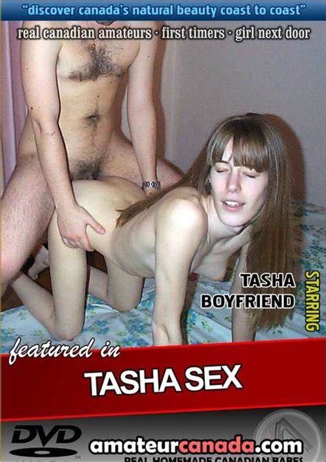 Tasha Sex Amateur Canada Unlimited Streaming At Adult