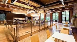 Inside Mimecasts Watertown Headquarters Officelovin39