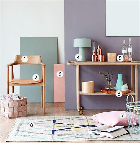 2015 home interior trends trends 2015 home decor