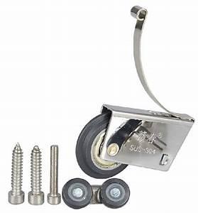 achetez en gros placard porte roues en ligne a des With roue porte coulissante placard