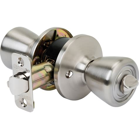 door knobs with locks bathroom door knobs with locks my web value