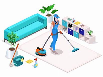 Carpet Cleaning Services Carry London
