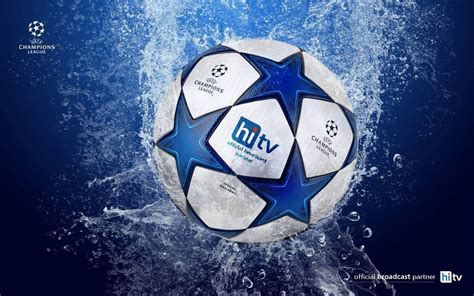 Cl Anime Wallpaper - uefa chions league wallpapers wallpaper cave