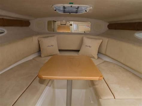 Sea Ray Boats New Hshire by 46 Best Images About Sea Ray Boats On Pinterest Sedans
