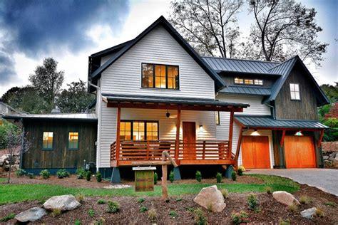 westside modern farmhouse  sale jade mountain builders