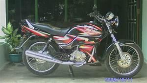 Pusat Jual Beli  U0026quot Samubarang U0026quot  Untuk Kota Semarang  Honda