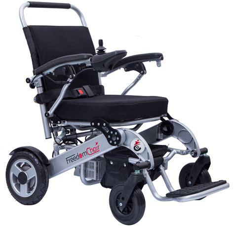 Rollstuhl Mit Motor Mieten