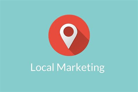 Local Marketing Company by Local Business Listings