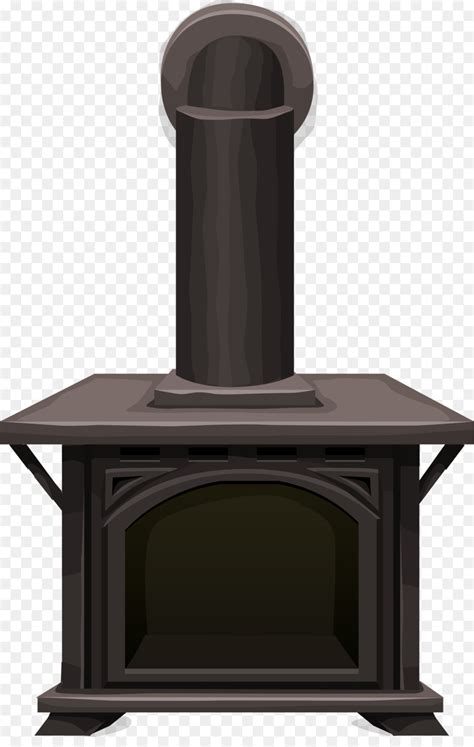 library  wood burning stove svg library stock images png