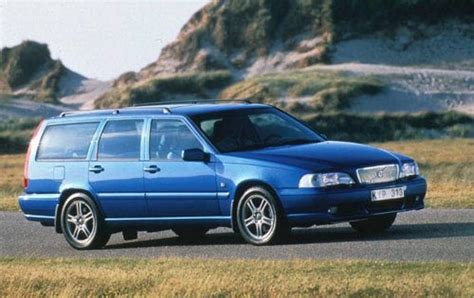car maintenance manuals 1999 volvo v70 seat position control oil reset 187 blog archive 187 1999 volvo v70 maintenance light reset instructions
