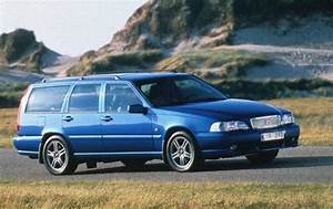 Oil Reset  U00bb Blog Archive  U00bb 1999 Volvo V70 Maintenance