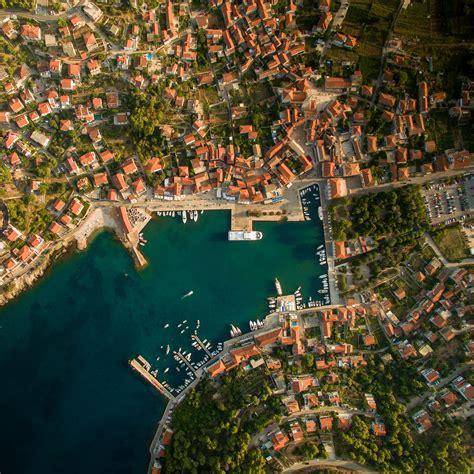 wallpapers   week aerial photography  ipad