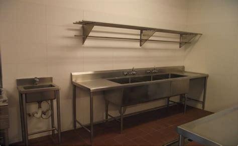 corosa cocinas industriales  domesticas de acero