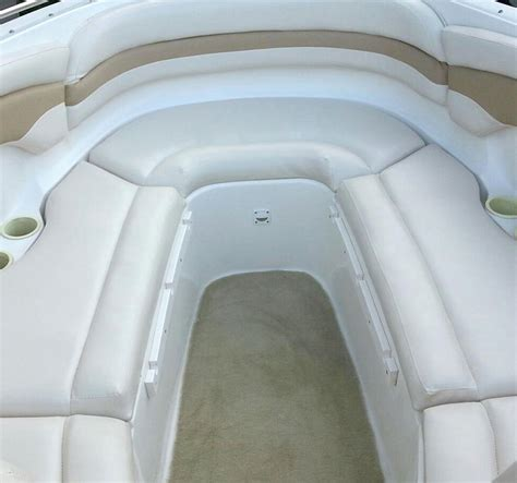 Boat Upholstery Nj by Specialised Boat Detailing Services Basking Ridge Carpet