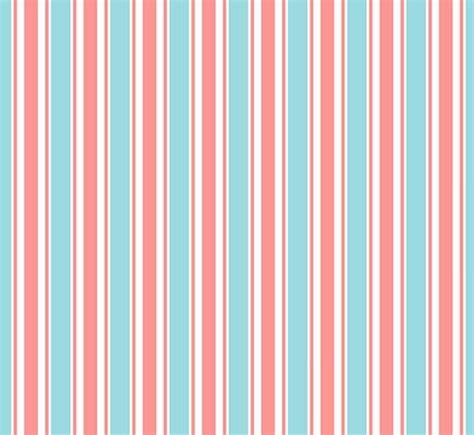 Stripes Pattern Image by 190 Free Vector Photoshop Stripe Patterns Freecreatives