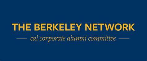 google cal corporate alumni committee caa