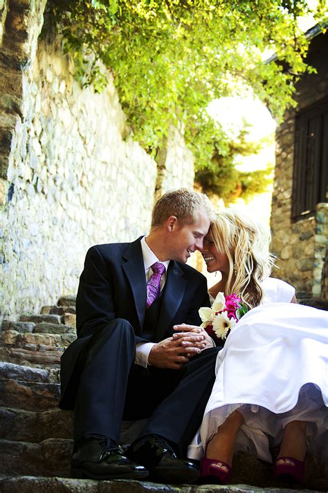 cheap wedding venues in utah utah county wedding photography and corbyn groomals effervescent media works