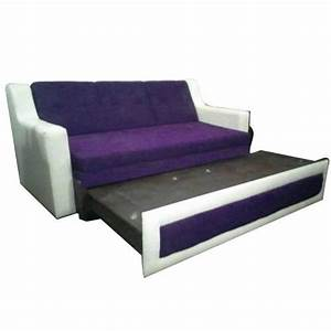 collapsible sofa bed folding sofa thewinerun thesofa With retractable sofa bed