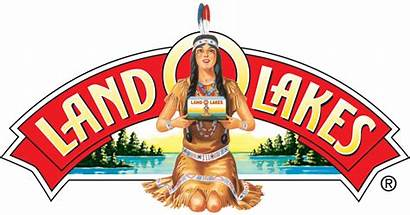 Lakes Land Native Butter History Americans American