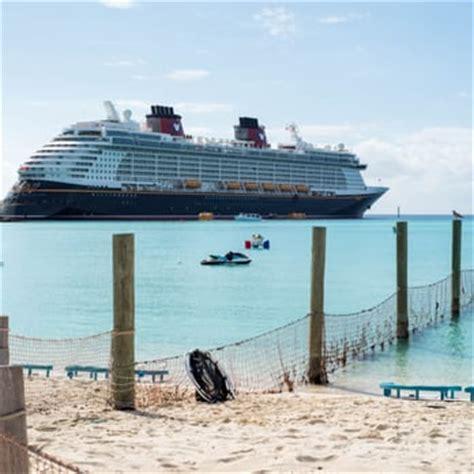 disney cruise phone number disney cruise line 130 photos 62 reviews travel