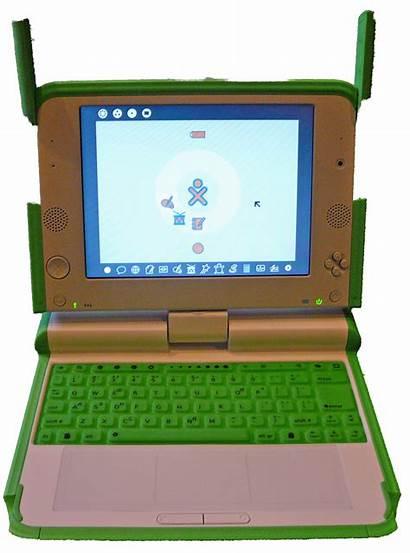 Laptop Xo Per Child Pc Intel Initiative