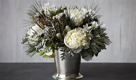 love white flower arrangements  beauty   steps