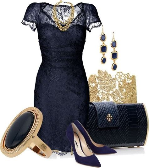 the salzburg dress bronze gold pale yellow lace ages3 to navy blue dress with gold accessories things i