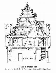 Bezeichnungen Am Dach : datei frankfurt am main haus fuersteneck dach wikipedia ~ Indierocktalk.com Haus und Dekorationen