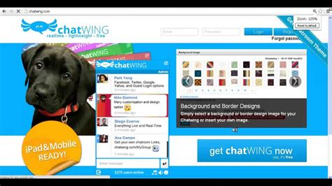 chat line free phone chat line numbers in the usa free local phone chat lines numbers