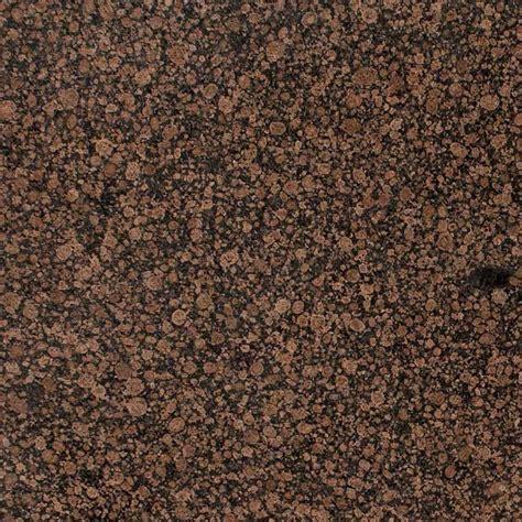 granite colors granite colors http www eastcoastgranitecolumbia